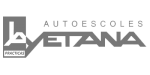 Autoescuela Layetana - Logo - DigiZeus Client