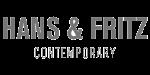 Hans Fritz - Logo - DigiZeus Client
